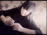 Брата моего девушка и он сам)