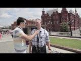 Термокружка Brugo в Москве и теперь в Украине!!!!!